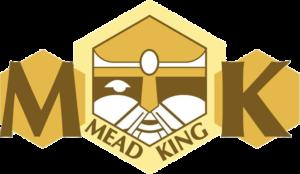 MeadKingLogo